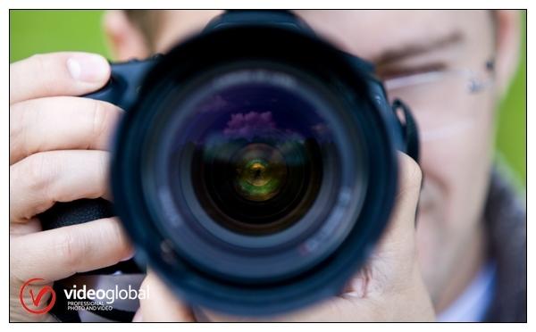 Нужен фотограф срочно найти работу девушке постоянно