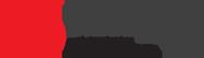 официальный сайт продакшн студии VideoGlobal